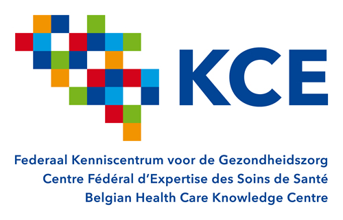Belgian Health Care Knowledge Centre (KCE)